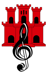 The Gibraltar Philharmonic Society
